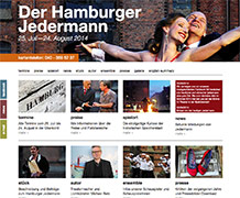 Hamburger-Jedermann